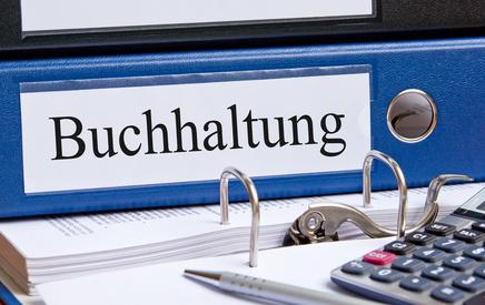 https://hahn-buchhaltungen.de/wp-content/uploads/2015/02/Buchhaltungen.jpg