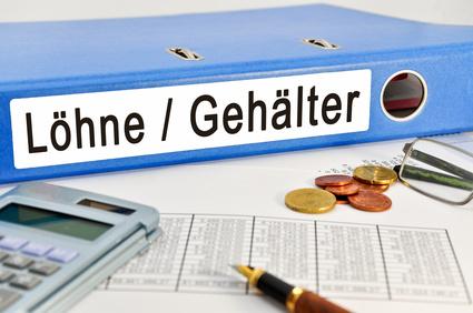 http://hahn-buchhaltungen.de/wp-content/uploads/2015/02/Löhne-und-Gehälter.jpg